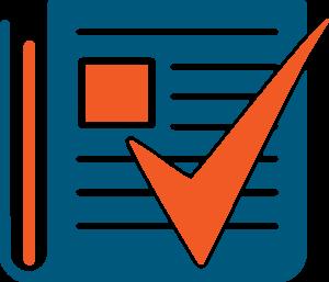 Legal News 300x257 - Hinterfragen einer vorformulierten Vertragsklausel – und die Amtspflichten des Notars